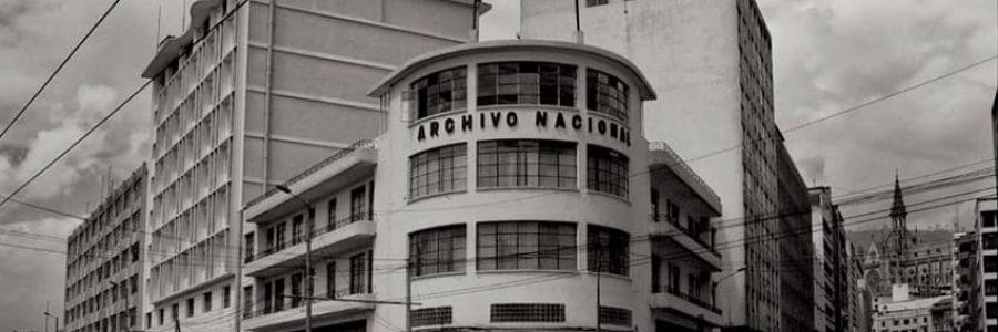 archivo-nacional-ecuador-ane
