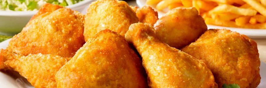 pollo-campero-quito